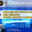 DIRETTA MERCATI- ANALISI PER LA SETTIMANA DEL 18-02-2019