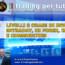 DIRETTA MERCATI – INDICAZIONI OPERATIVE DEL 17 APRILE 2019
