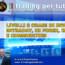 DIRETTA MERCATI – INDICAZIONI OPERATIVE DEL 18 APRILE 2019